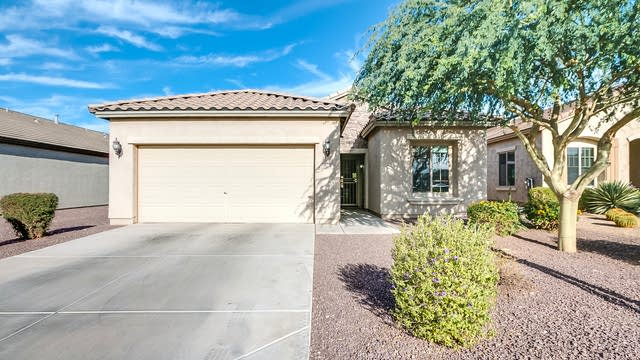 Photo 1 of 29 - 11118 E Silver Springs Ave, Mesa, AZ 85212