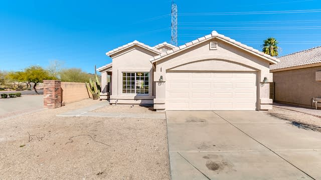Photo 1 of 24 - 3634 W Saguaro Park Ln, Glendale, AZ 85310
