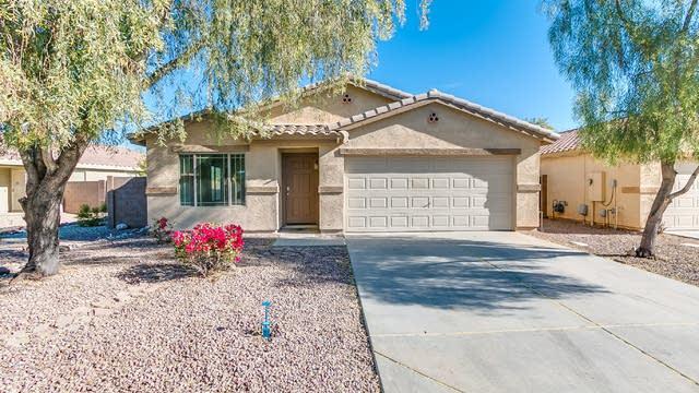 Photo 1 of 30 - 13162 W Clarendon Ave, Litchfield Park, AZ 85340