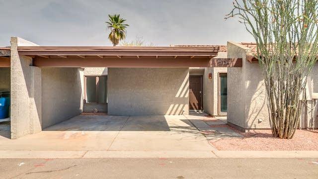 Photo 1 of 22 - 5134 E Edgemont Ave, Phoenix, AZ 85008