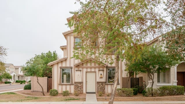 Photo 1 of 36 - 3803 S 52nd Ln, Phoenix, AZ 85043
