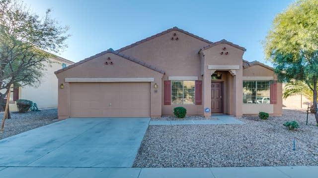 Photo 1 of 31 - 23617 W Pecan Rd, Buckeye, AZ 85326