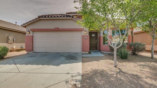 Photo 1 of 22 - 7123 W Fawn Dr, Phoenix, AZ 85339