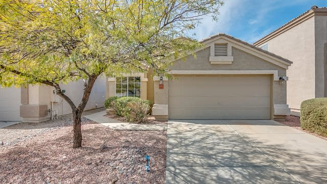 Photo 1 of 26 - 20418 N 31st Way, Phoenix, AZ 85050