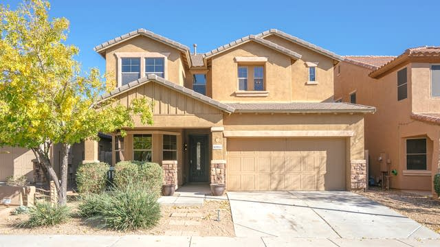 Photo 1 of 37 - 42813 N 43rd Dr, New River, AZ 85087
