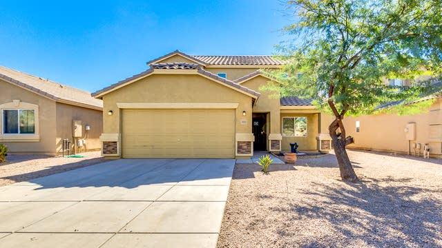 Photo 1 of 35 - 3921 E Pinto Valley Rd, San Tan Valley, AZ 85143