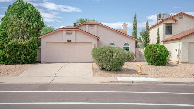 Photo 1 of 22 - 8820 W Grovers Ave, Peoria, AZ 85382
