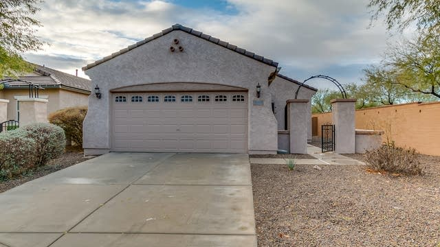 Photo 1 of 29 - 26267 W Wahalla Ln, Buckeye, AZ 85396
