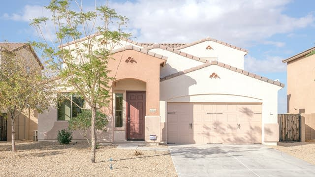Photo 1 of 32 - 22818 N 123rd Dr, Sun City West, AZ 85375