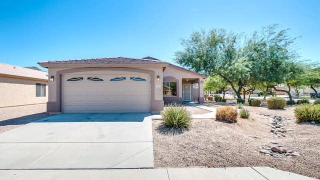 Photo 1 of 29 - 2009 E Caldwell St, Phoenix, AZ 85042