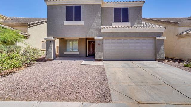 Photo 1 of 23 - 10922 W Coolidge St, Phoenix, AZ 85037