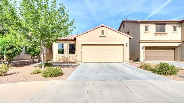 Photo 1 of 18 - 21782 S 214th St, Queen Creek, AZ 85142