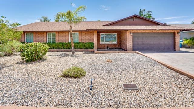 Photo 1 of 35 - 4409 E Emile Zola Ave, Phoenix, AZ 85032
