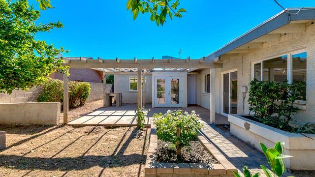 Photo 1 of 30 - 1140 W Frito Ave, Mesa, AZ 85210