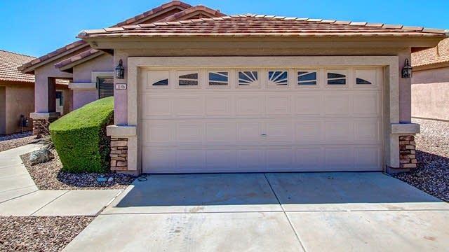 Photo 1 of 25 - 1146 N 89th St, Mesa, AZ 85207