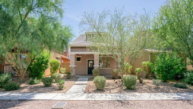 Photo 1 of 17 - 20027 N 50th Ave, Glendale, AZ 85308