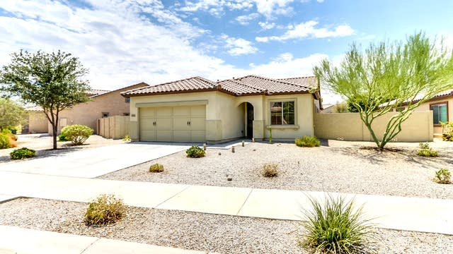 Photo 1 of 35 - 16963 W Magnolia St, Goodyear, AZ 85338