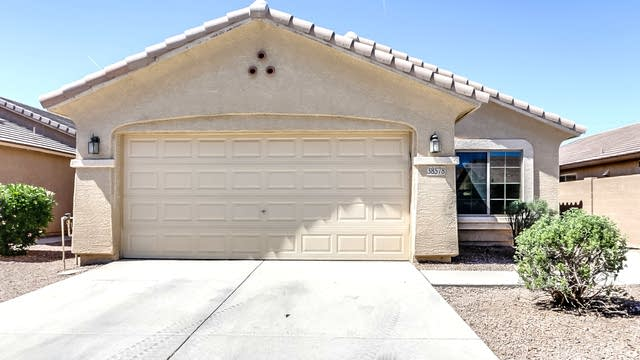 Photo 1 of 35 - 38578 N La Grange Ln, San Tan Valley, AZ 85140