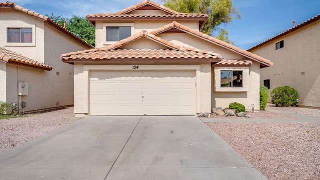 Photo 1 of 15 - 1314 S Quinn, Mesa, AZ 85206