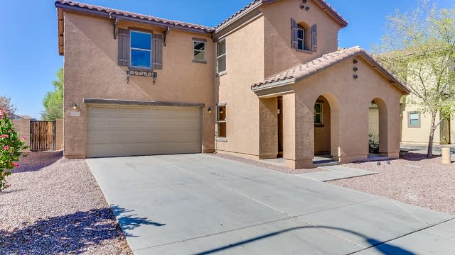 Photo 1 of 34 - 4920 N 109th Ave, Phoenix, AZ 85037