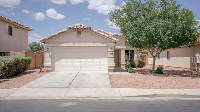 Photo 1 of 22 - 12854 Laurel Ln N, El Mirage, AZ 85335