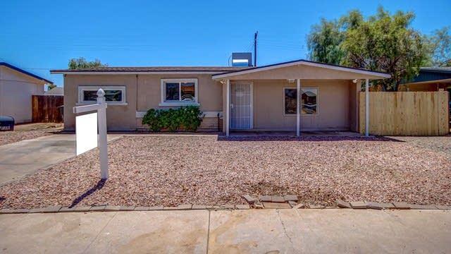 Photo 1 of 18 - 6969 W Wolf St, Phoenix, AZ 85033