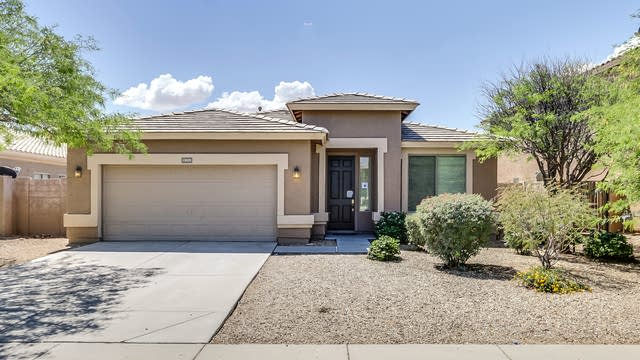 Photo 1 of 39 - 15929 W Gelding Dr, Surprise, AZ 85379