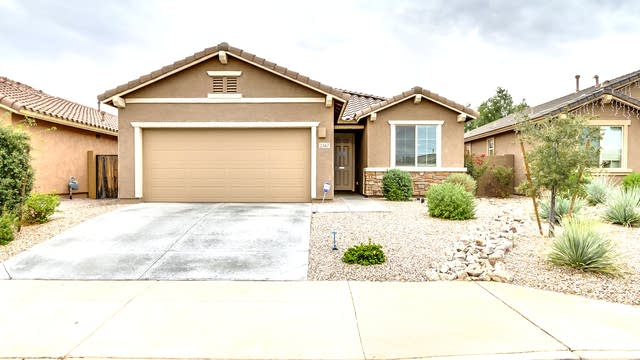 Photo 1 of 27 - 2367 W Kristina Ave, Queen Creek, AZ 85142