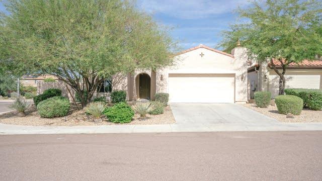 Photo 1 of 27 - 5532 W Cavedale Dr, Phoenix, AZ 85083