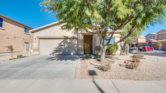 Photo 1 of 27 - 472 E Saddle Way, San Tan Valley, AZ 85143