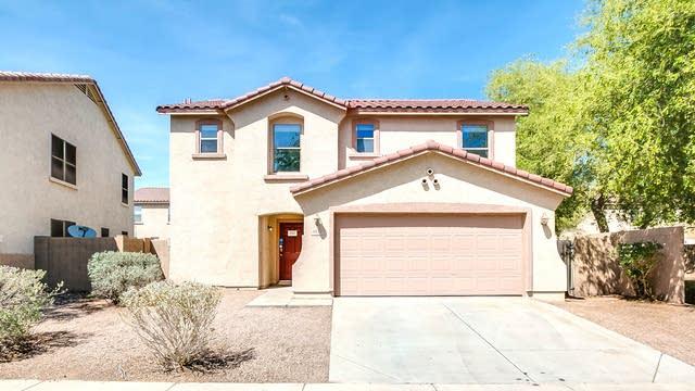 Photo 1 of 33 - 8940 E Pampa Ave, Mesa, AZ 85212