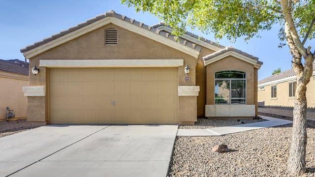 Photo 1 of 32 - 1272 E Kelsi Ave, San Tan Valley, AZ 85140