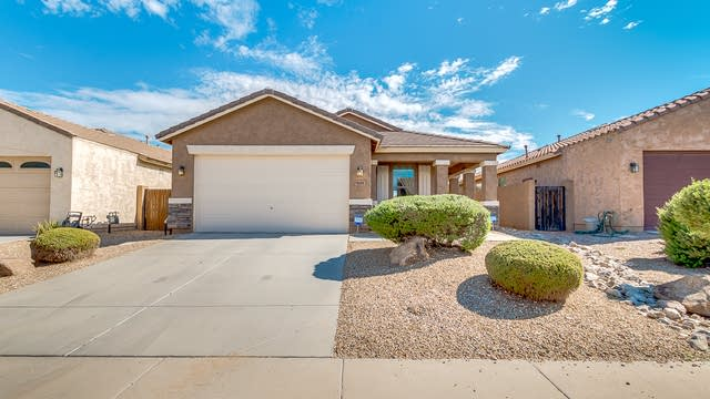 Photo 1 of 31 - 3235 W Belle Ave, Queen Creek, AZ 85142