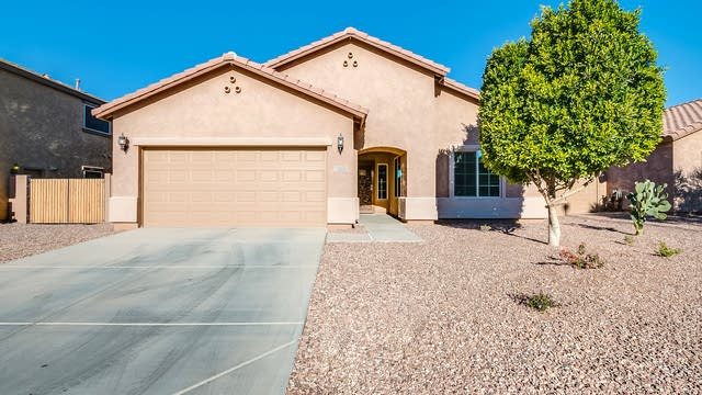 Photo 1 of 28 - 11006 E Serafina Ave, Mesa, AZ 85212