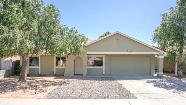 Photo 1 of 25 - 7113 W Mulberry Dr, Phoenix, AZ 85033