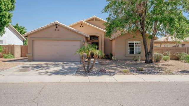 Photo 1 of 24 - 8565 W Denton Ln, Glendale, AZ 85305
