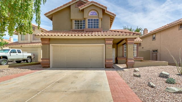 Photo 1 of 28 - 510 W Dennis Ct, Tempe, AZ 85283