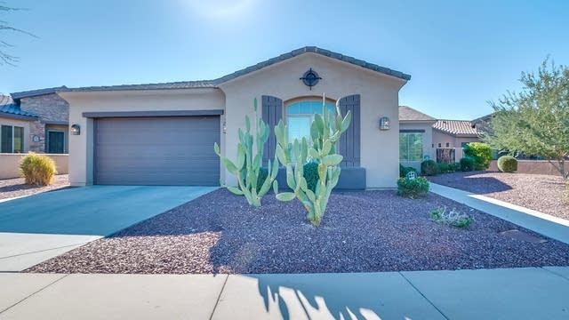 Photo 1 of 32 - 1837 E Gary Way, Phoenix, AZ 85042