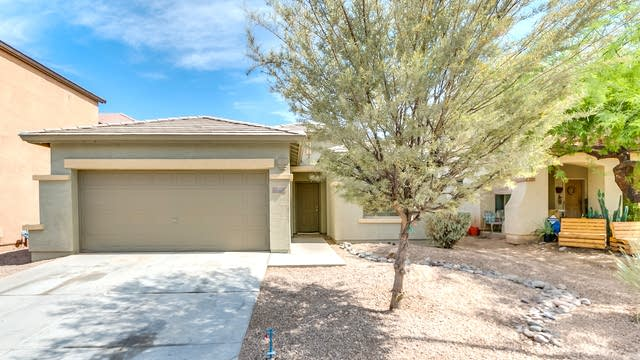 Photo 1 of 23 - 9430 W Berkeley Rd, Phoenix, AZ 85037