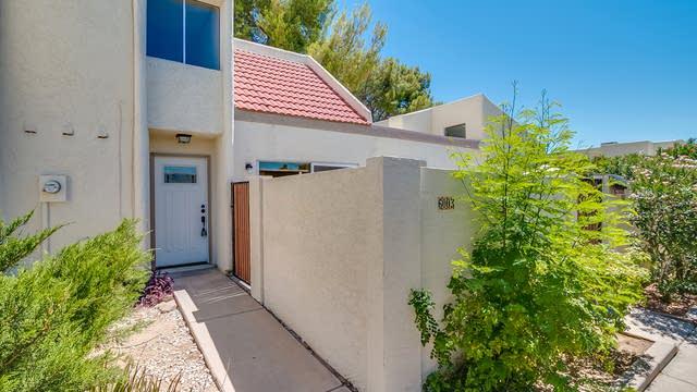 Photo 1 of 32 - 6003 N 79th St, Scottsdale, AZ 85250