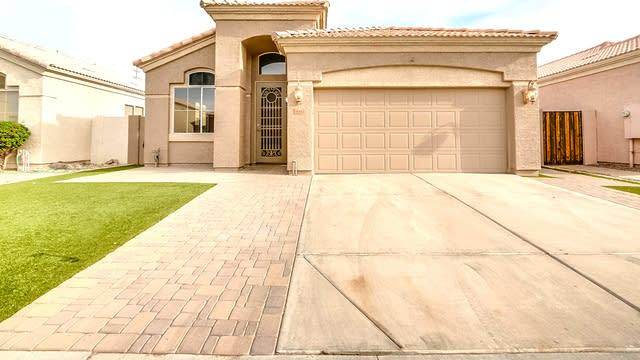 Photo 1 of 31 - 3334 W Megan St, Chandler, AZ 85226