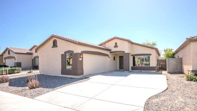 Photo 1 of 26 - 6910 S 21st Dr, Phoenix, AZ 85041