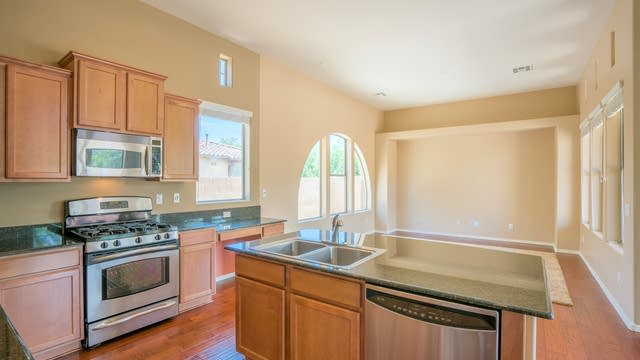 Photo 1 of 28 - 15290 W Eugene Ter, Surprise, AZ 85379