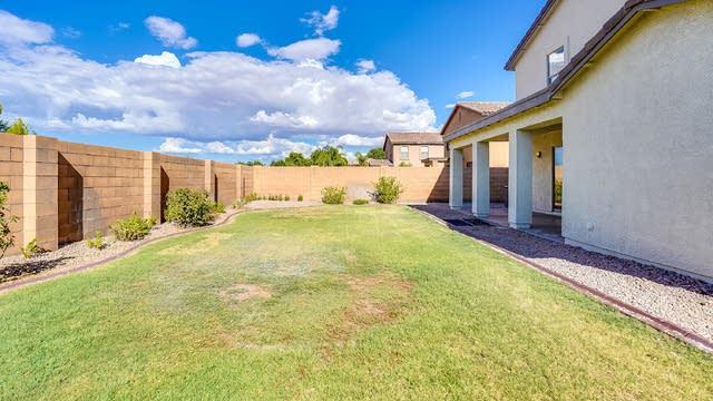 Photo 1 of 20 - 4336 E Rousay Dr, San Tan Valley, AZ 85140