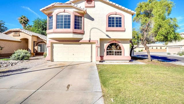 Photo 1 of 21 - 480 S Jackson St, Chandler, AZ 85225