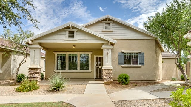 Photo 1 of 29 - 4375 E Betsy Ln, Gilbert, AZ 85296