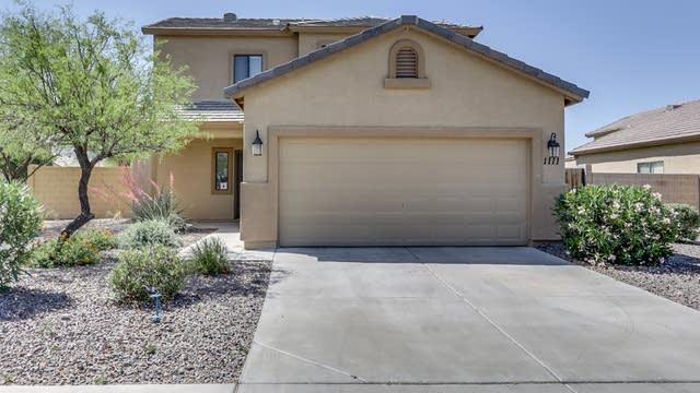 Photo 1 of 23 - 1111 W Carson Rd, Phoenix, AZ 85041