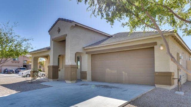 Photo 1 of 35 - 6909 W Getty Dr, Phoenix, AZ 85043