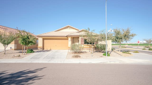 Photo 1 of 20 - 10308 W Gross Ave, Tolleson, AZ 85353