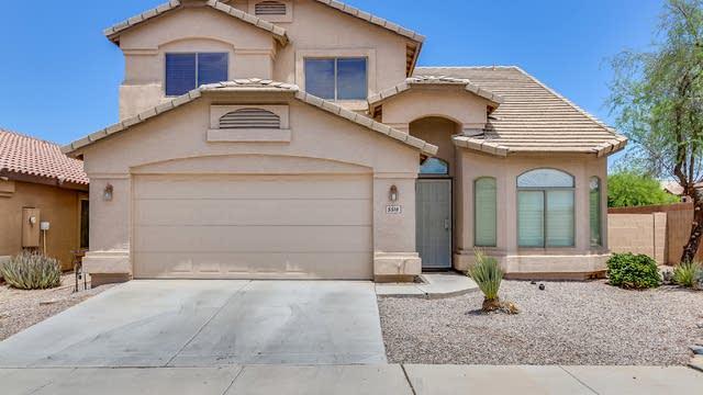 Photo 1 of 33 - 5516 W Pueblo Ave, Phoenix, AZ 85043